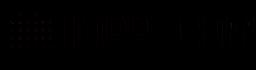 Uoppl.com – Popular goods store